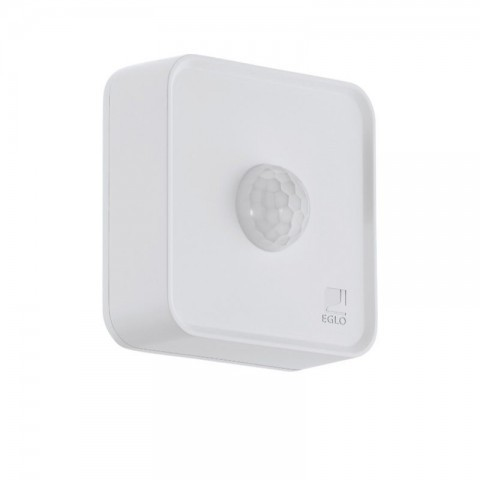 EGLO CONNECT SENSOR