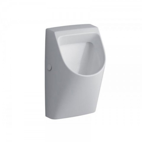 Geberit Renova Nr.1 Plan Urinal