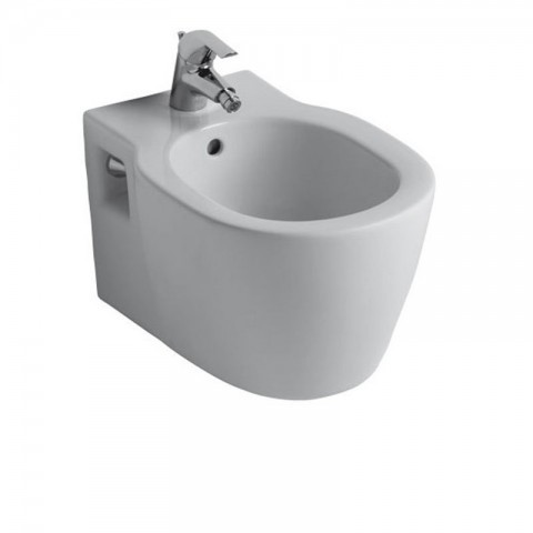 Ideal Standard Connect Wandbidet