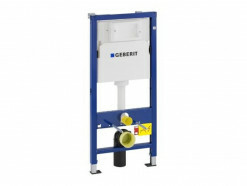 Geberit Duofix Basic WC-Element