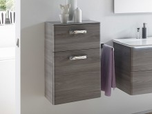 Pelipal Solitaire 9020 Highboard