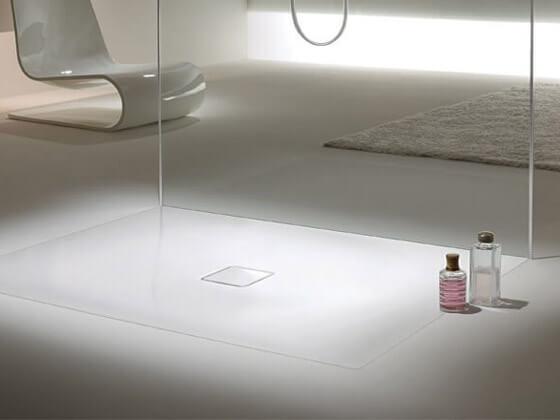 barrierefreie dusche umsetzen baddepotde