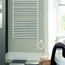 badheizk rper ratgeber. Black Bedroom Furniture Sets. Home Design Ideas